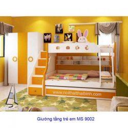 giuong-tang-tre-em-9002