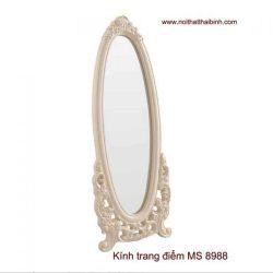 kinh-trang-diem-8988