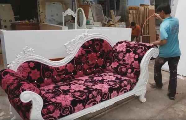 sofa-nem-8994-02