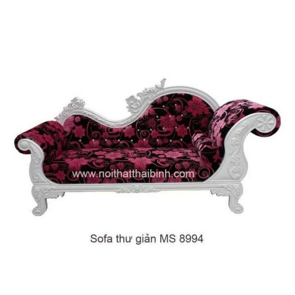 Ghế sofa nệm
