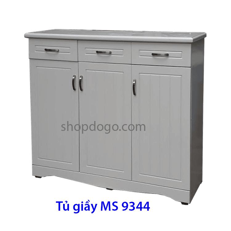 Tủ giầy MS 9244