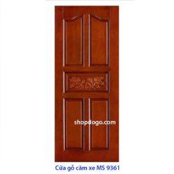 cua-go-9361