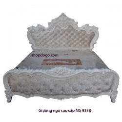 giuong-ngu-cao-cap-9338