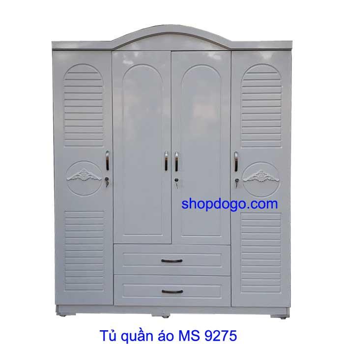 tu-quan-ao-9275