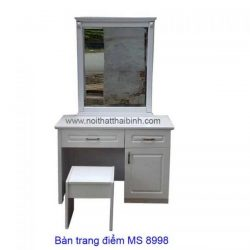 ban-trang-diem-8998