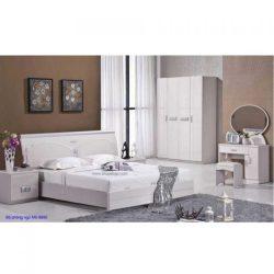 Bộ phòng ngủ cao cấp MS 8950 giá bộ : 19.900.000