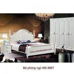 bo-phong-ngu-8987