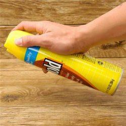 Cách bảo quản và sử dụng đồ gỗ Nội thất trong nhà luôn như mới
