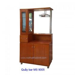 quay-bar-9005