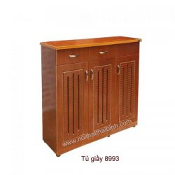 tu-giay-8993