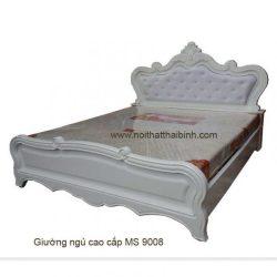 giuong-ngu-9008