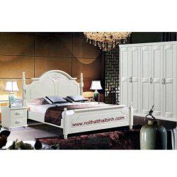 Bộ phòng ngủ hcm