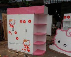Phòng ngủ của trẻ em