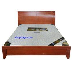 Giường ngủ giá rẻ tại hcm