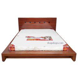 Giường Nhật